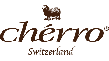 Cherro_Logo
